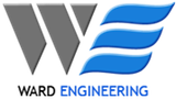 Ward Engineering